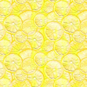 Fiaba Lemonade
