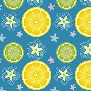 Lemon_Simple_Blue