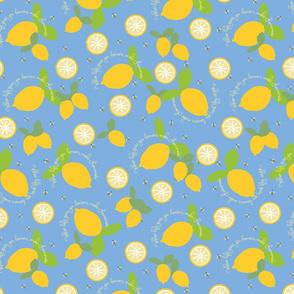 Lemonade1000x1000-01