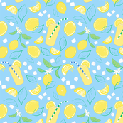 yummy_lemonade