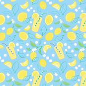 Rrryummy_lemonade_revised_shop_thumb