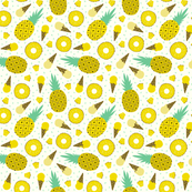 Pineapple summer party (small)