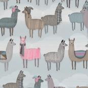 Wooly_Llamas