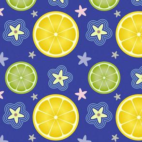 Lemon_Simple_Royal Blue