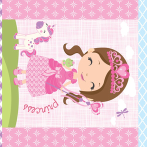 Princess_Fabric_Panel