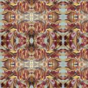 Rrrautumn_fabric_shop_thumb