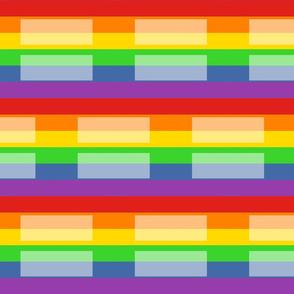 Love_equal_sign