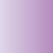 purple_gradient