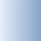 blue_gradient