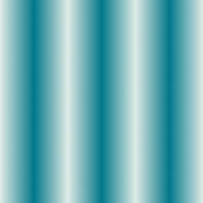jade_gradient
