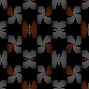 Wingspan (Brown)