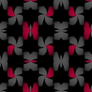Wingspan (Red)