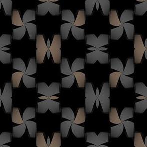 Wingspan (Dark Taupe)