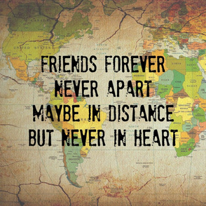 Friends_Forever