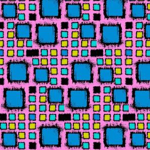 squares can b fun 2