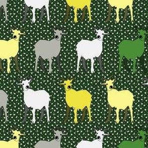 green_goat_frolics_in_the_falling_snow