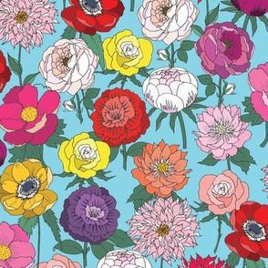 Big_blooms_bright_shop_thumb