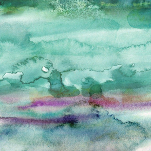 Watercolour - 26