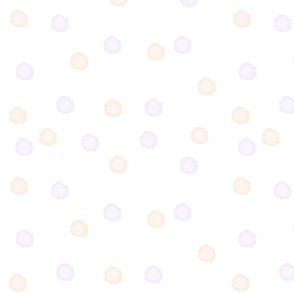 water_color_dots_2