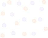 Rwater_color_dots_2_thumb