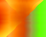 A_kaleidoscope_thumb