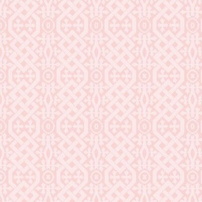 Playmates_Pink_Background_Pattern