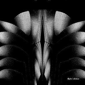 Geometric Fan