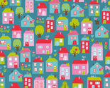 Rmerryborough_spoonflower_vesnicka_thumb