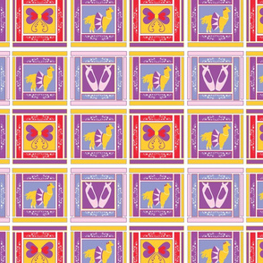 llama_pattern-02