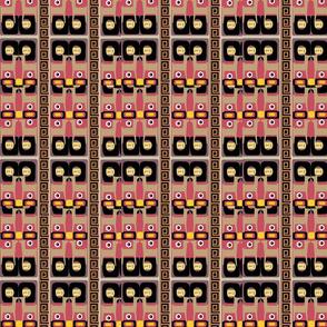 Llamas-1000x1000-2AlanaJelinek