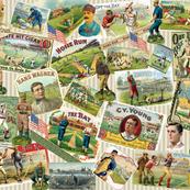 Vintage_Baseball