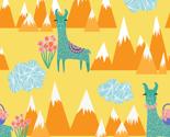 Rrstormy_llamas-01_thumb