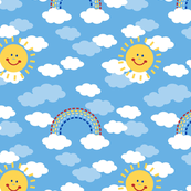 Rainbows_and_Sunny_Days