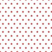 Red_Stars