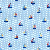 Tiny_Sails