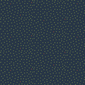 Sprouts in Navy by Friztin