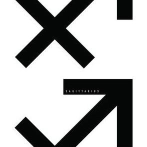 kwh_zodiac_sagittarius_small