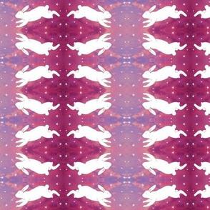 Sky Bunnies (small)
