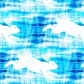Run Rabbit Run III