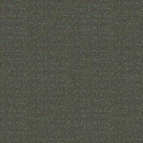 Stoneware - graphite-