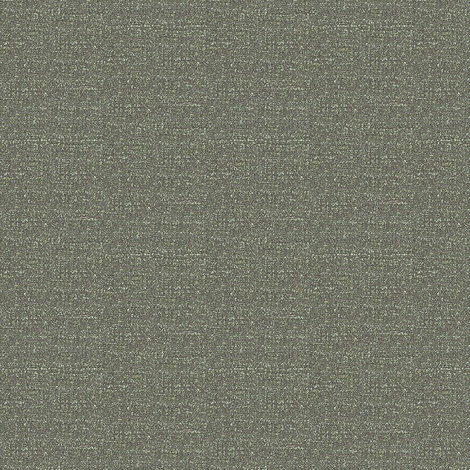 Stoneware - light grey
