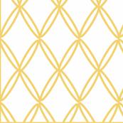 trellis_yellow