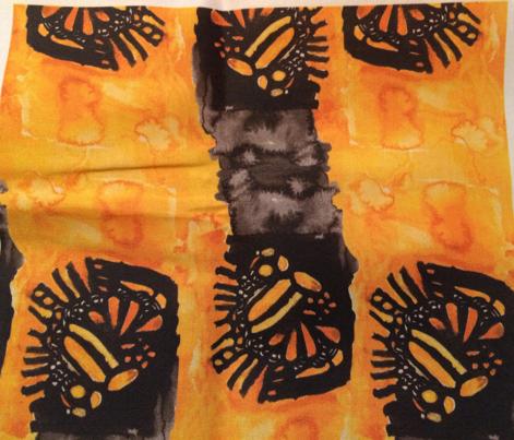 Australian_Wanderer_Butterfly_Spots_by_melanie_j_cook
