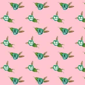 PansyDots_Spring_Pink