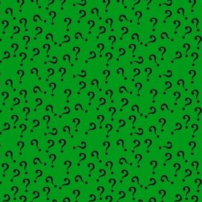 sm_question_in_green_