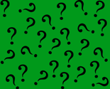Sm_question_in_green_spoonflower_thumb