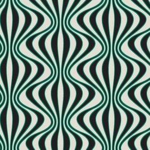 Circus (Green)