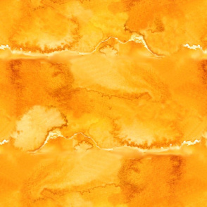 Butterfly_Batik_Wanderer_Orange_Large