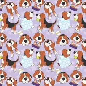 beagles jumbled