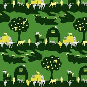 goat_farm-